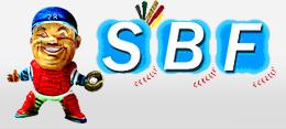 CTSBF Site